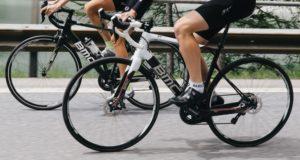 Las 5 mejores ruedas de carretera