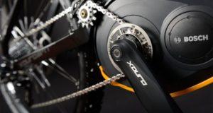 Lista comparativa de los mejores motores de bicicleta eléctrica